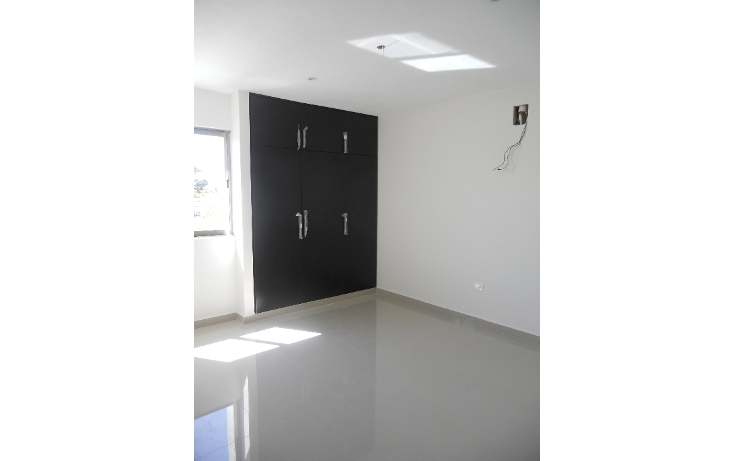 Foto de casa en venta en  , montes de ame, m?rida, yucat?n, 1398737 No. 15