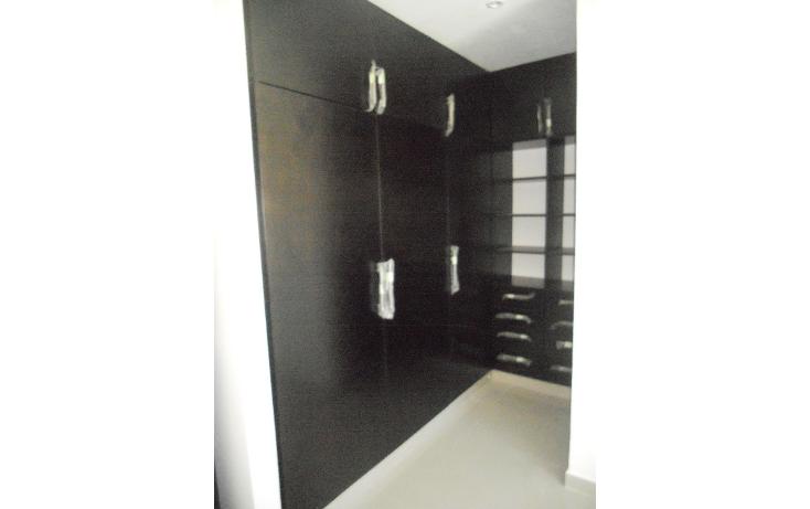 Foto de casa en venta en  , montes de ame, m?rida, yucat?n, 1398737 No. 16