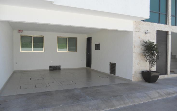 Foto de casa en venta en  , montes de ame, m?rida, yucat?n, 1398737 No. 18