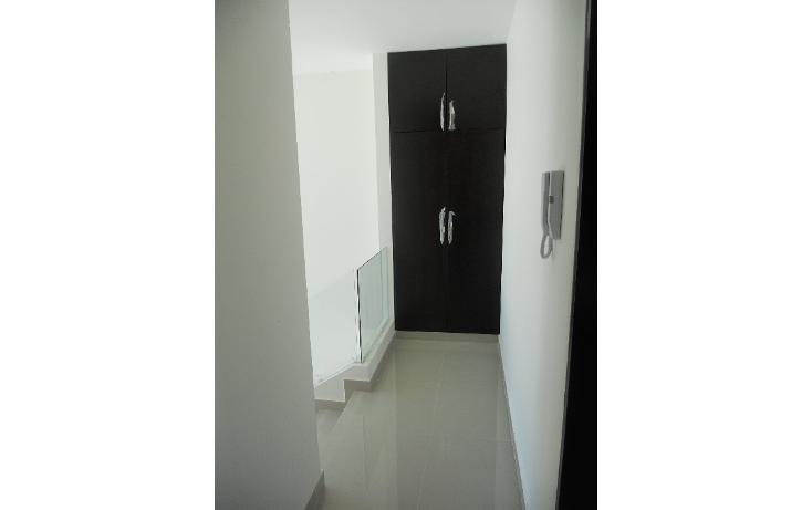 Foto de casa en venta en  , montes de ame, m?rida, yucat?n, 1398737 No. 21