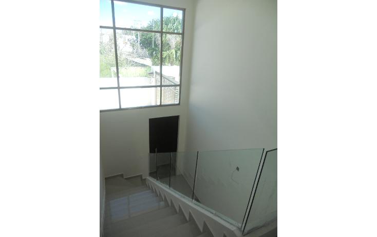 Foto de casa en venta en  , montes de ame, m?rida, yucat?n, 1398737 No. 22