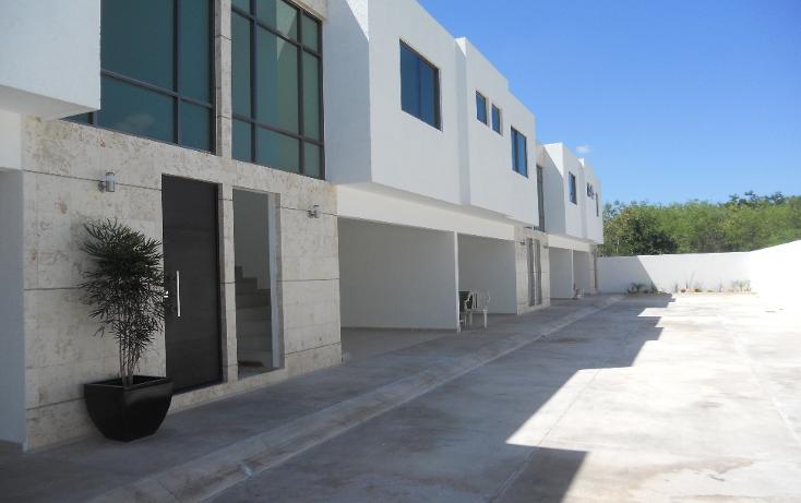 Foto de casa en venta en  , montes de ame, m?rida, yucat?n, 1398737 No. 24