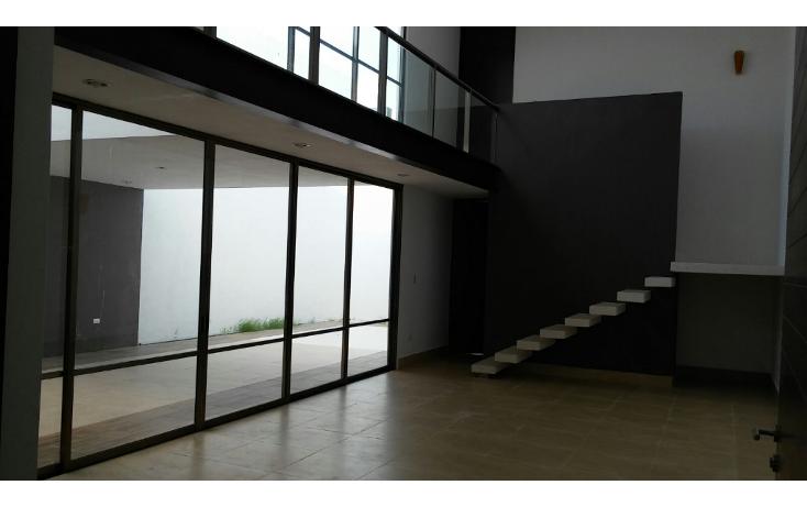 Foto de casa en venta en  , montes de ame, m?rida, yucat?n, 1419623 No. 02