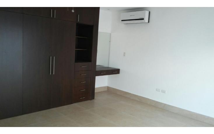 Foto de casa en venta en  , montes de ame, m?rida, yucat?n, 1419623 No. 03