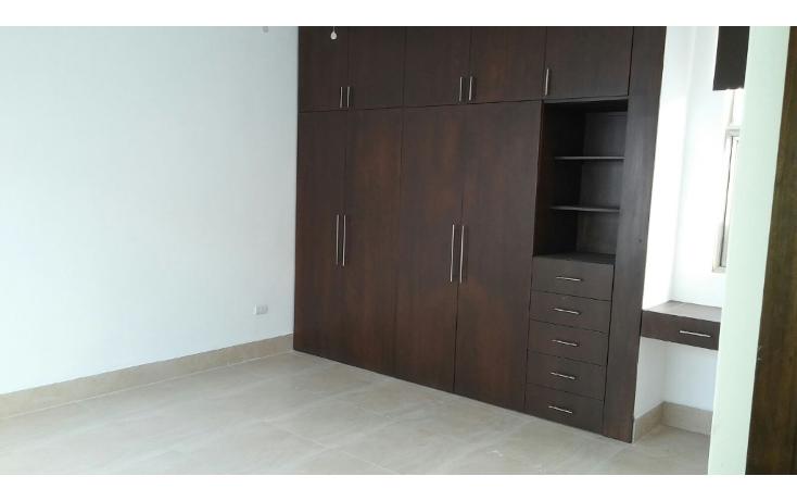 Foto de casa en venta en  , montes de ame, m?rida, yucat?n, 1419623 No. 04