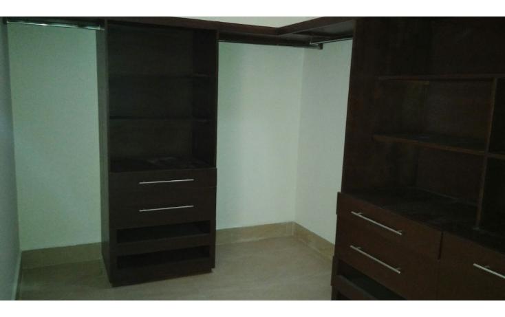 Foto de casa en venta en  , montes de ame, m?rida, yucat?n, 1419623 No. 05