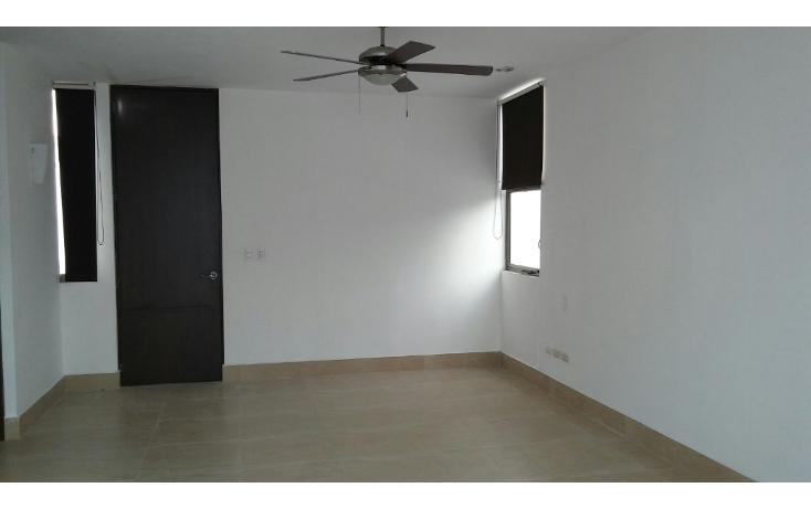Foto de casa en venta en  , montes de ame, m?rida, yucat?n, 1419623 No. 06