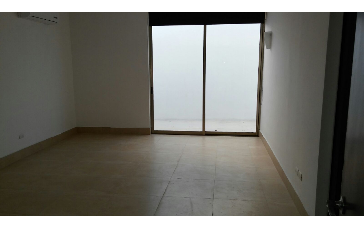 Foto de casa en venta en  , montes de ame, m?rida, yucat?n, 1419623 No. 07