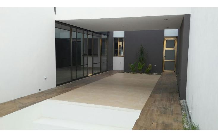 Foto de casa en venta en  , montes de ame, m?rida, yucat?n, 1419623 No. 09