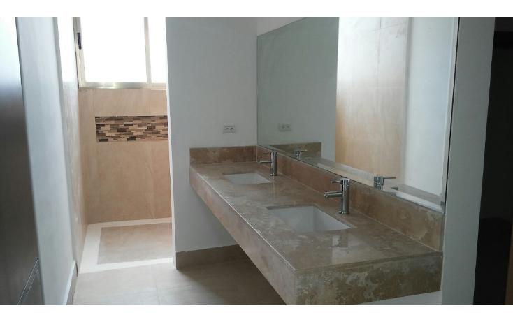 Foto de casa en venta en  , montes de ame, m?rida, yucat?n, 1419623 No. 10
