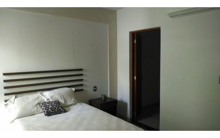 Foto de departamento en renta en  , montes de ame, mérida, yucatán, 1430707 No. 12