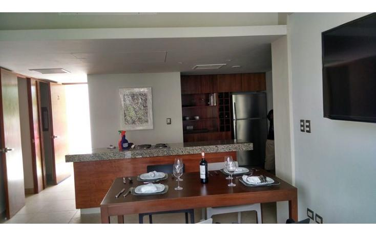 Foto de departamento en renta en  , montes de ame, mérida, yucatán, 1430707 No. 13