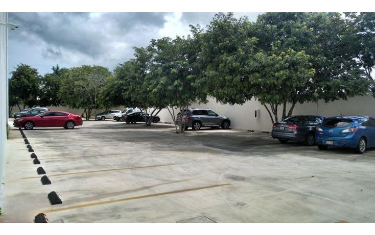 Foto de departamento en renta en  , montes de ame, mérida, yucatán, 1430707 No. 14