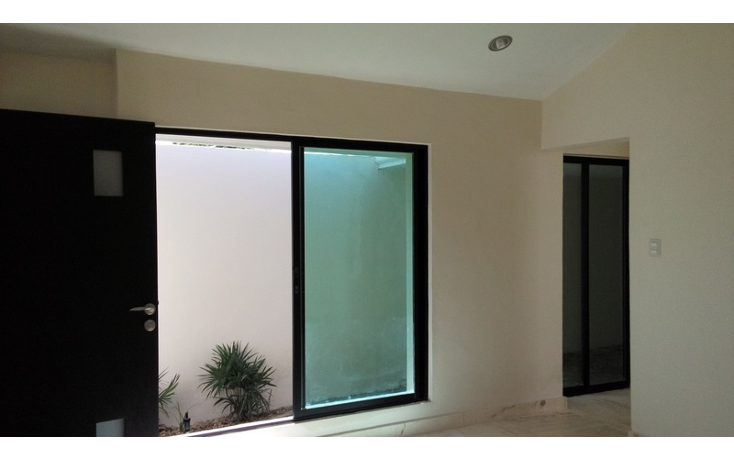Foto de casa en venta en  , montes de ame, mérida, yucatán, 1432973 No. 02
