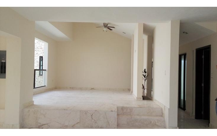 Foto de casa en venta en  , montes de ame, mérida, yucatán, 1432973 No. 03