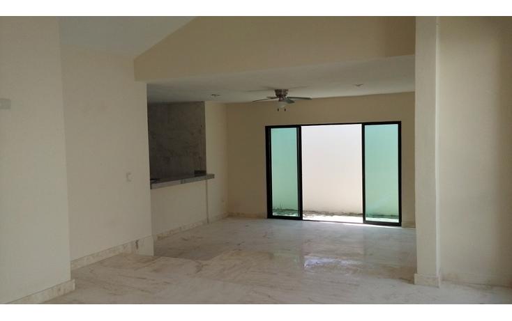 Foto de casa en venta en  , montes de ame, mérida, yucatán, 1432973 No. 04