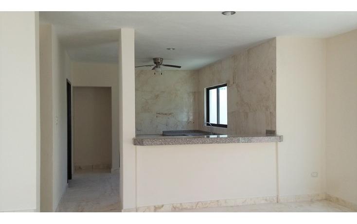 Foto de casa en venta en  , montes de ame, mérida, yucatán, 1432973 No. 05