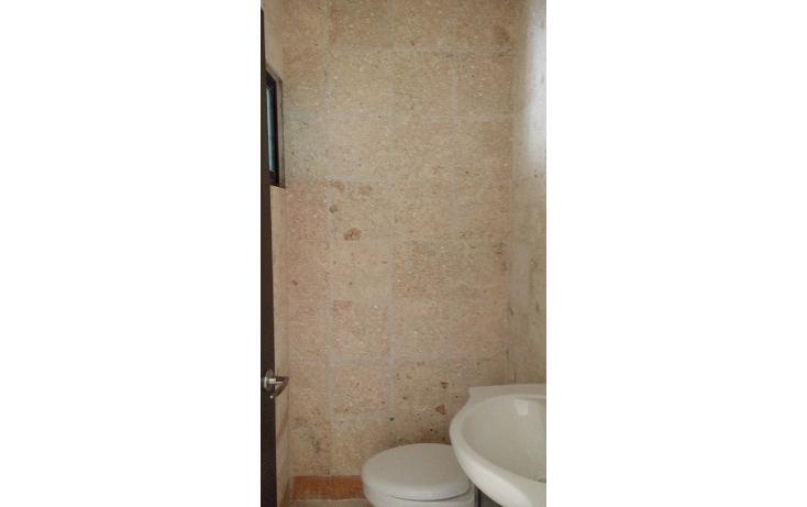 Foto de casa en venta en  , montes de ame, mérida, yucatán, 1432973 No. 06