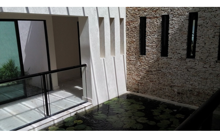 Foto de casa en venta en  , montes de ame, mérida, yucatán, 1432973 No. 07
