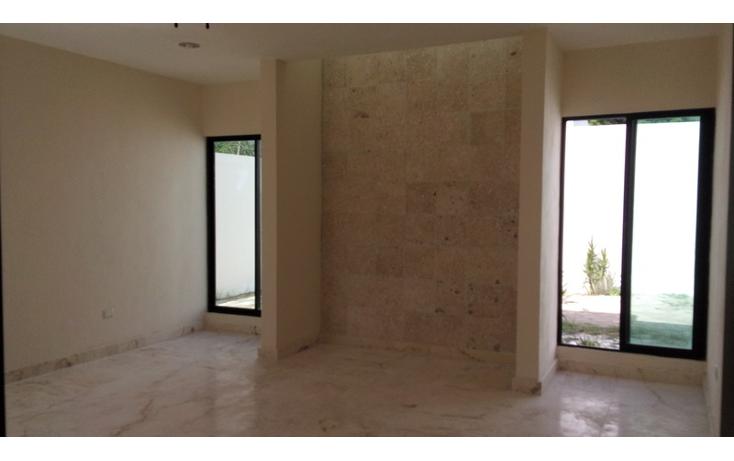 Foto de casa en venta en  , montes de ame, mérida, yucatán, 1432973 No. 08