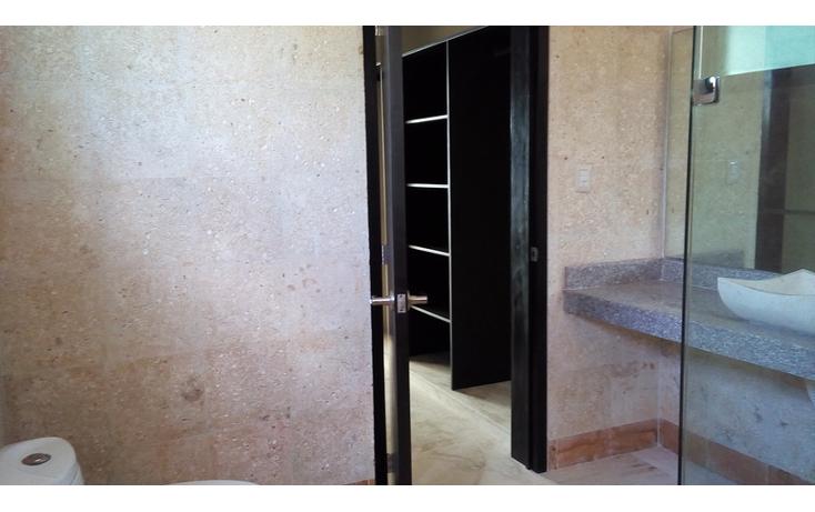 Foto de casa en venta en  , montes de ame, mérida, yucatán, 1432973 No. 10