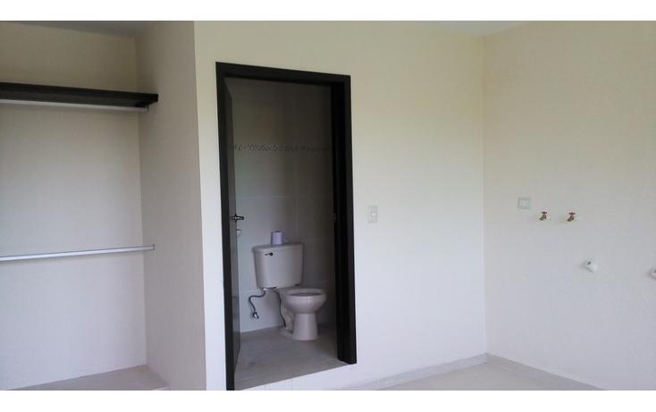 Foto de casa en venta en  , montes de ame, mérida, yucatán, 1432973 No. 11
