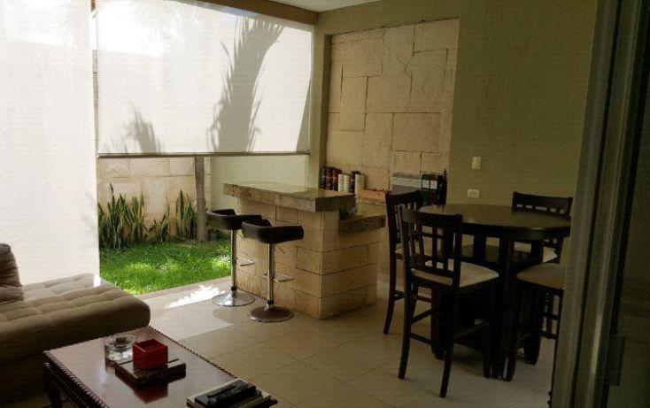 Foto de casa en venta en, montes de ame, mérida, yucatán, 1441901 no 01
