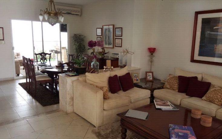 Foto de casa en venta en, montes de ame, mérida, yucatán, 1441901 no 04