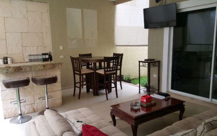 Foto de casa en venta en, montes de ame, mérida, yucatán, 1441901 no 07