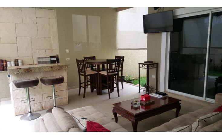 Foto de casa en venta en  , montes de ame, m?rida, yucat?n, 1441901 No. 07