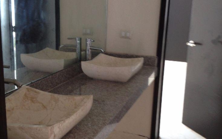 Foto de casa en venta en, montes de ame, mérida, yucatán, 1443941 no 02