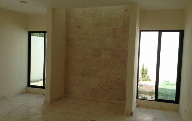 Foto de casa en venta en, montes de ame, mérida, yucatán, 1443941 no 03