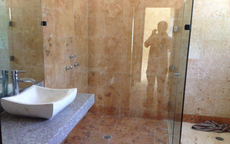 Foto de casa en venta en, montes de ame, mérida, yucatán, 1443941 no 04