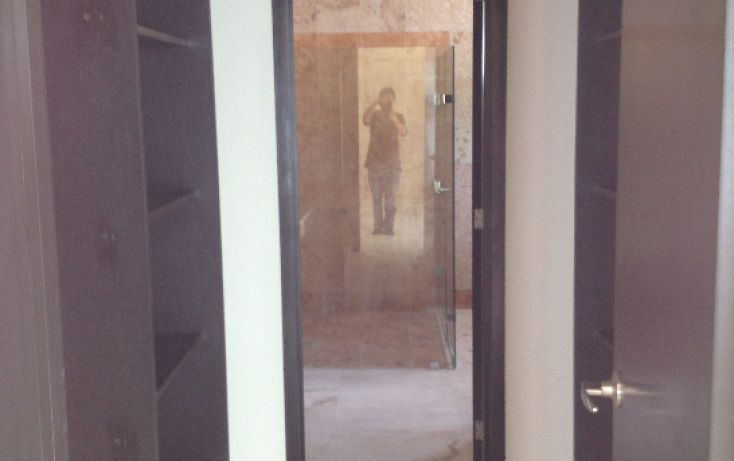 Foto de casa en venta en, montes de ame, mérida, yucatán, 1443941 no 05