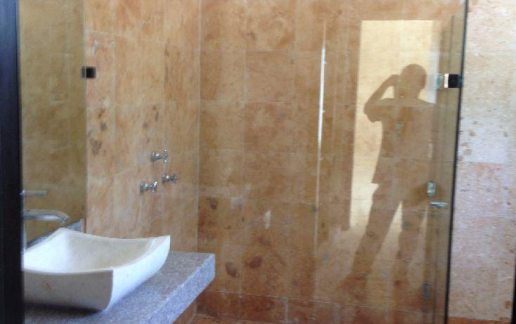 Foto de casa en venta en, montes de ame, mérida, yucatán, 1443941 no 06