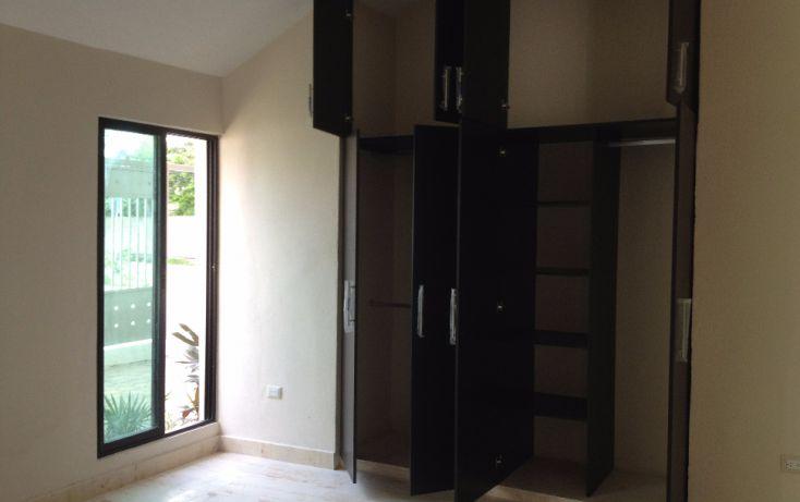 Foto de casa en venta en, montes de ame, mérida, yucatán, 1443941 no 08