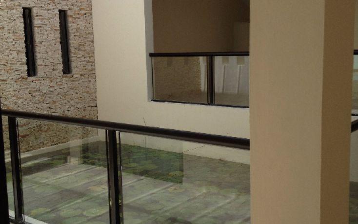 Foto de casa en venta en, montes de ame, mérida, yucatán, 1443941 no 09