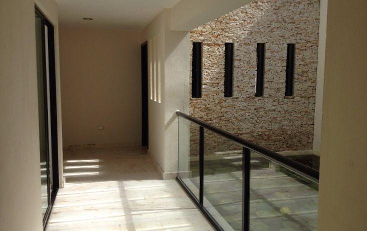 Foto de casa en venta en, montes de ame, mérida, yucatán, 1443941 no 10
