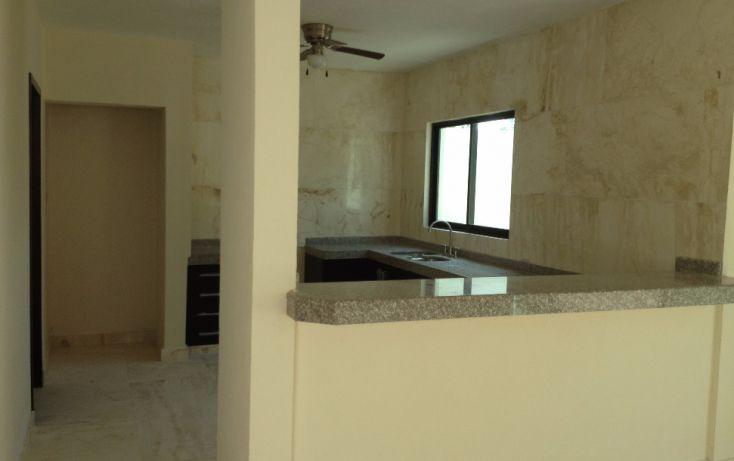 Foto de casa en venta en, montes de ame, mérida, yucatán, 1443941 no 11