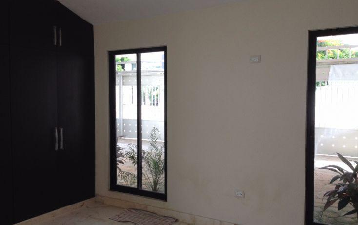 Foto de casa en venta en, montes de ame, mérida, yucatán, 1443941 no 13