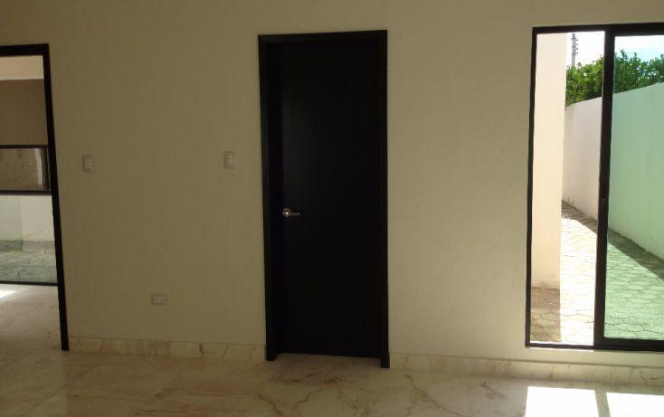 Foto de casa en venta en, montes de ame, mérida, yucatán, 1443941 no 14