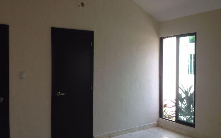 Foto de casa en venta en, montes de ame, mérida, yucatán, 1443941 no 15