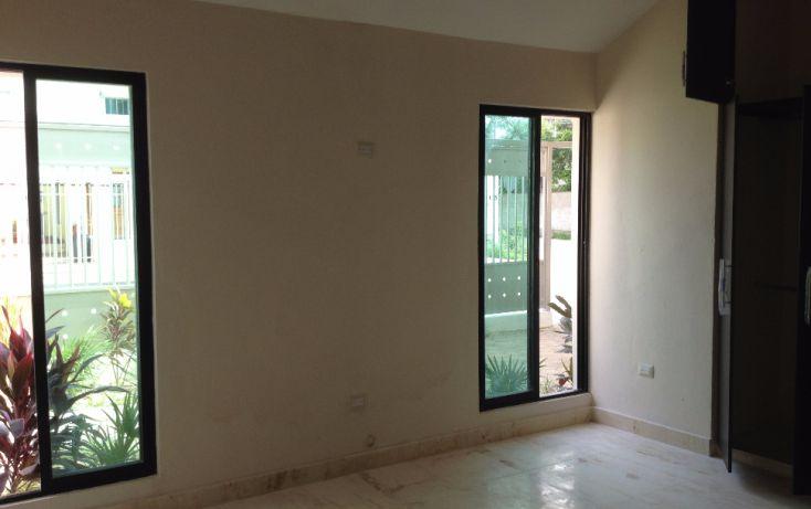 Foto de casa en venta en, montes de ame, mérida, yucatán, 1443941 no 16