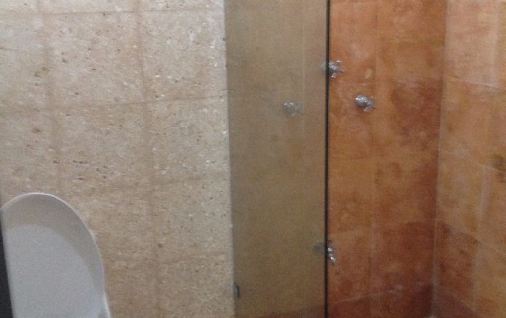 Foto de casa en venta en, montes de ame, mérida, yucatán, 1443941 no 17