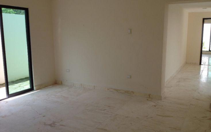 Foto de casa en venta en, montes de ame, mérida, yucatán, 1443941 no 18