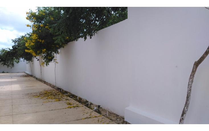 Foto de departamento en venta en  , montes de ame, mérida, yucatán, 1446359 No. 08