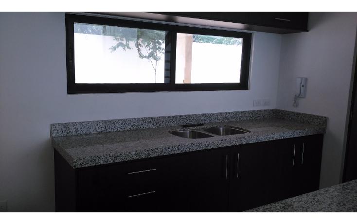 Foto de departamento en venta en  , montes de ame, mérida, yucatán, 1446359 No. 09