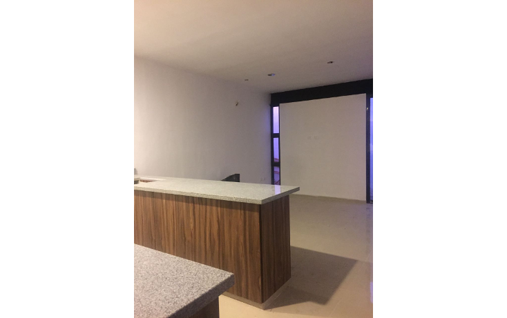 Foto de departamento en venta en  , montes de ame, mérida, yucatán, 1450755 No. 04