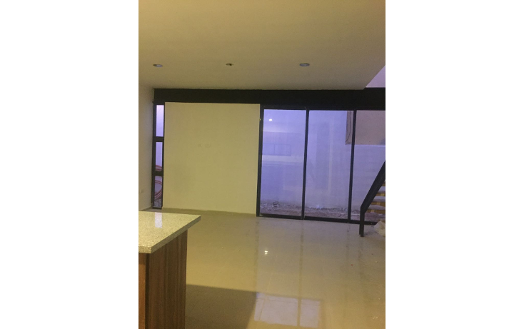 Foto de departamento en venta en  , montes de ame, mérida, yucatán, 1450755 No. 05