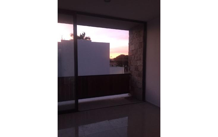 Foto de departamento en venta en  , montes de ame, mérida, yucatán, 1450755 No. 07